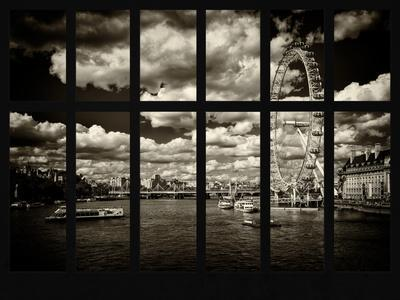 https://imgc.allpostersimages.com/img/posters/window-view-of-river-thames-with-london-eye-millennium-wheel-city-of-london-uk-england_u-L-PZ4Y0Q0.jpg?p=0