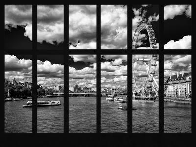 https://imgc.allpostersimages.com/img/posters/window-view-of-river-thames-with-london-eye-millennium-wheel-city-of-london-uk-england_u-L-PZ4Y130.jpg?artPerspective=n