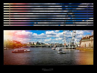 https://imgc.allpostersimages.com/img/posters/window-view-of-river-thames-with-london-eye-millennium-wheel-city-of-london-uk-england_u-L-PZ4Y1S0.jpg?p=0
