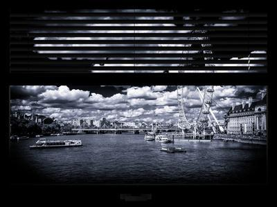 https://imgc.allpostersimages.com/img/posters/window-view-of-river-thames-with-london-eye-millennium-wheel-city-of-london-uk-england_u-L-PZ585O0.jpg?p=0
