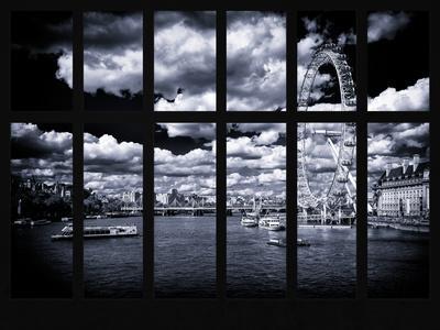 https://imgc.allpostersimages.com/img/posters/window-view-of-river-thames-with-london-eye-millennium-wheel-city-of-london-uk-england_u-L-PZ589K0.jpg?p=0
