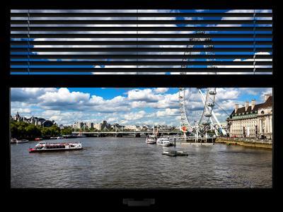 https://imgc.allpostersimages.com/img/posters/window-view-of-river-thames-with-london-eye-millennium-wheel-city-of-london-uk-england_u-L-PZ58B10.jpg?p=0