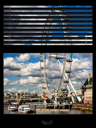 https://imgc.allpostersimages.com/img/posters/window-view-of-the-millennium-wheel-london-eye-and-river-thames-city-of-london-uk-england_u-L-PZ57ML0.jpg?p=0