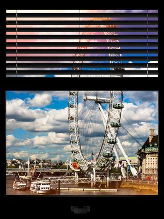 https://imgc.allpostersimages.com/img/posters/window-view-of-the-millennium-wheel-london-eye-and-river-thames-city-of-london-uk-england_u-L-PZ57S50.jpg?p=0
