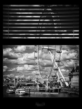 https://imgc.allpostersimages.com/img/posters/window-view-of-the-millennium-wheel-london-eye-and-river-thames-city-of-london-uk-england_u-L-PZ58D80.jpg?p=0