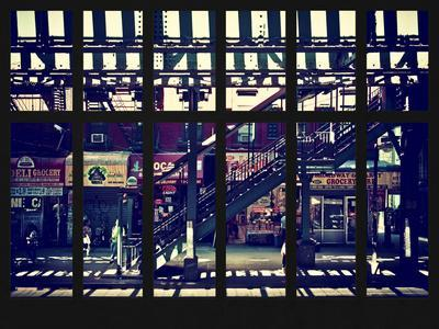 https://imgc.allpostersimages.com/img/posters/window-view-urban-street-scene-marcy-avenue-subway-station-williamsburg-brooklyn-nyc_u-L-PZ3WDH0.jpg?p=0