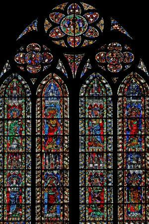 https://imgc.allpostersimages.com/img/posters/window-w204-depicting-female-saints_u-L-PRBUEL0.jpg?p=0