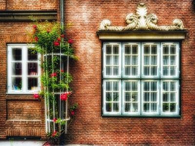 https://imgc.allpostersimages.com/img/posters/windows-of-old-hamburg_u-L-Q1AUOLQ0.jpg?p=0
