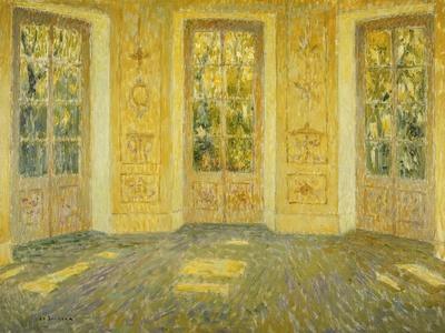 https://imgc.allpostersimages.com/img/posters/windows-on-the-parc-fenetres-sur-le-parc-1938_u-L-PRDVD50.jpg?p=0