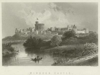 https://imgc.allpostersimages.com/img/posters/windsor-castle_u-L-PUNPLE0.jpg?p=0