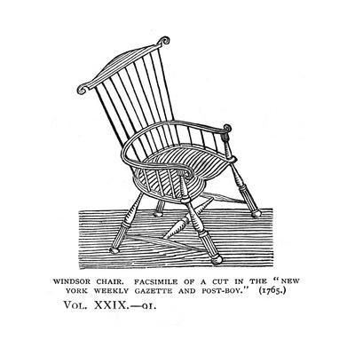 https://imgc.allpostersimages.com/img/posters/windsor-chair-c18_u-L-PS36SL0.jpg?artPerspective=n