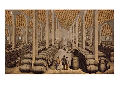 https://imgc.allpostersimages.com/img/posters/wine-cellar-at-jerez-de-la-frontera_u-L-P964UP0.jpg?p=0