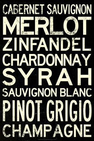 https://imgc.allpostersimages.com/img/posters/wine-grape-types_u-L-PXJGQ10.jpg?p=0