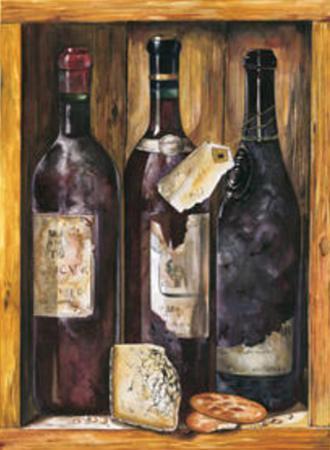 Wine no. 2
