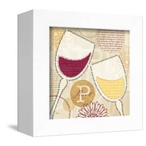 Wine Script I