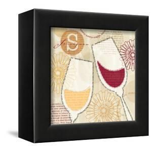 Wine Script II