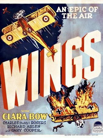 https://imgc.allpostersimages.com/img/posters/wings-movie-poster_u-L-PSGIOW0.jpg?artPerspective=n