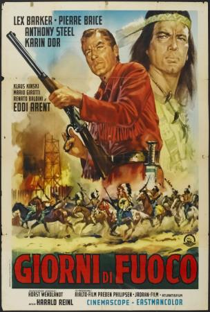 https://imgc.allpostersimages.com/img/posters/winnetou-last-of-the-renegades-italian-style_u-L-F4S9V00.jpg?artPerspective=n