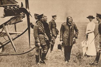 https://imgc.allpostersimages.com/img/posters/winston-churchill-after-making-a-trip-by-air-c1914-1935_u-L-Q1EF9YA0.jpg?artPerspective=n