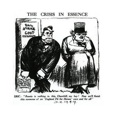https://imgc.allpostersimages.com/img/posters/winston-churchill-daily-herald-cartoon_u-L-PSC2SW0.jpg?artPerspective=n