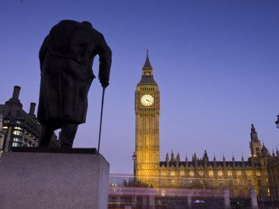 https://imgc.allpostersimages.com/img/posters/winston-churchill-statue-big-ben-houses-of-parliamant-london-england_u-L-P8XVG10.jpg?p=0