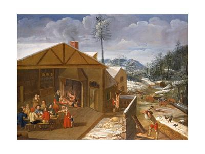 https://imgc.allpostersimages.com/img/posters/winter-18th-century-french-school_u-L-PSD00W0.jpg?p=0