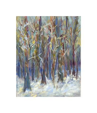 https://imgc.allpostersimages.com/img/posters/winter-angels-in-the-aspen_u-L-F69I0G0.jpg?artPerspective=n