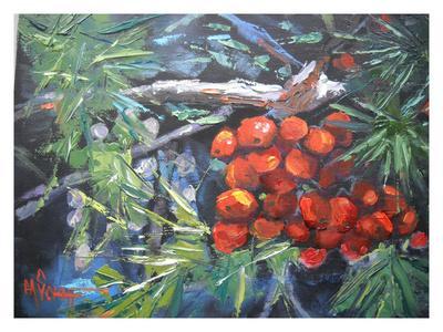 https://imgc.allpostersimages.com/img/posters/winter-berries_u-L-F85KTR0.jpg?p=0