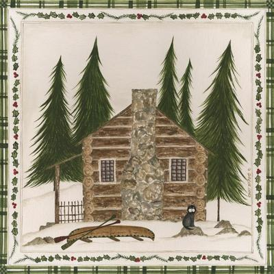 https://imgc.allpostersimages.com/img/posters/winter-cabin_u-L-Q1ICYBX0.jpg?artPerspective=n