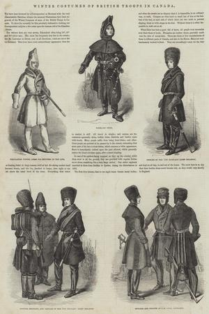 https://imgc.allpostersimages.com/img/posters/winter-costumes-of-british-troops-in-canada_u-L-PVWEYS0.jpg?p=0
