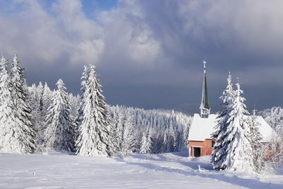 https://imgc.allpostersimages.com/img/posters/winter-landscape-with-church-kandel-mountain-black-forest-baden-wurttemberg-germany-europe_u-L-PWFQQE0.jpg?artPerspective=n