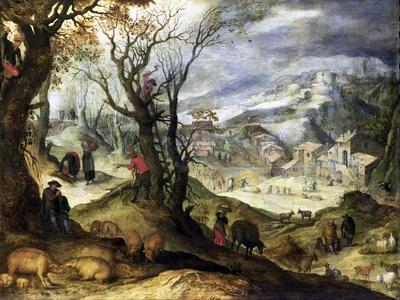 https://imgc.allpostersimages.com/img/posters/winter-landscape_u-L-Q114YP90.jpg?artPerspective=n