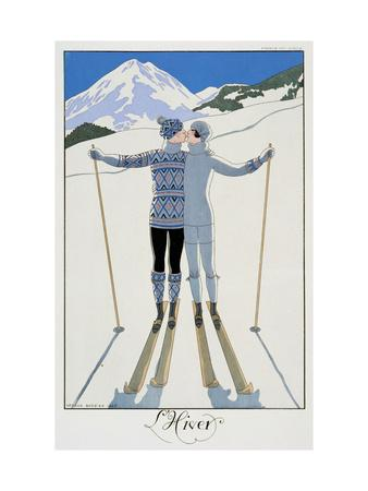 https://imgc.allpostersimages.com/img/posters/winter-lovers-in-the-snow-fashion-plate-from-twentieth-century-france-1925_u-L-OCTPU0.jpg?artPerspective=n