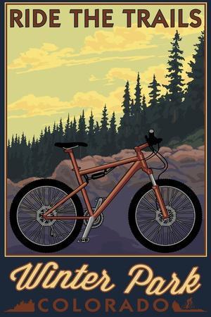 https://imgc.allpostersimages.com/img/posters/winter-park-colorado-mountain-bike-scene_u-L-Q1GQM310.jpg?p=0