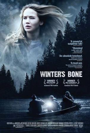 https://imgc.allpostersimages.com/img/posters/winter-s-bone_u-L-F4HYFG0.jpg?artPerspective=n