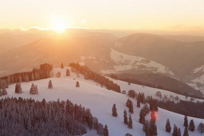 https://imgc.allpostersimages.com/img/posters/winter-scenery-on-the-belchen-black-forest-baden-wurttemberg-germany_u-L-Q1EY1I70.jpg?artPerspective=n