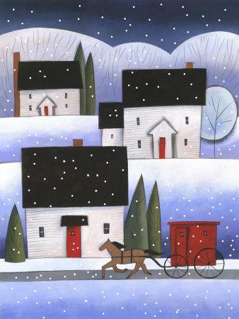 https://imgc.allpostersimages.com/img/posters/winter-season-snow-in-neighborhood_u-L-Q10WKQI0.jpg?artPerspective=n