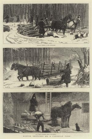 https://imgc.allpostersimages.com/img/posters/winter-sketches-on-a-canadian-farm_u-L-PUSNMI0.jpg?p=0