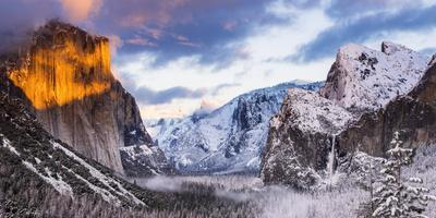 https://imgc.allpostersimages.com/img/posters/winter-sunset-over-yosemite-valley-from-tunnel-view-yosemite-national-park-california-usa_u-L-Q1D0OYO0.jpg?artPerspective=n