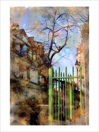 https://imgc.allpostersimages.com/img/posters/winter-tree-paris-france_u-L-F2XIUT0.jpg?p=0