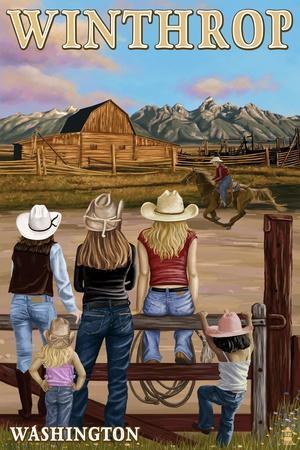 https://imgc.allpostersimages.com/img/posters/winthrop-washington-cowgirls_u-L-Q1GQGQ00.jpg?p=0