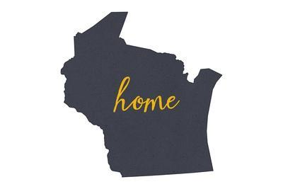 https://imgc.allpostersimages.com/img/posters/wisconsin-home-state-white_u-L-Q1GQT640.jpg?p=0