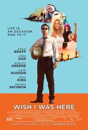 https://imgc.allpostersimages.com/img/posters/wish-i-was-here_u-L-F7A4QL0.jpg?artPerspective=n