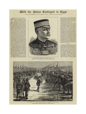 https://imgc.allpostersimages.com/img/posters/with-the-indian-contingent-in-egypt_u-L-PUMZT90.jpg?p=0