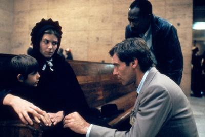 https://imgc.allpostersimages.com/img/posters/witness-by-peterweir-with-lukas-haas-kelly-mcgillis-and-harrison-ford-1985-photo_u-L-Q1C2DTI0.jpg?artPerspective=n