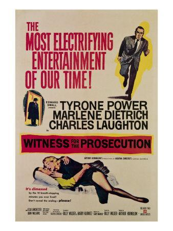 https://imgc.allpostersimages.com/img/posters/witness-for-the-prosecution-tyrone-power-charles-laughton-marlene-dietrich-1957_u-L-P6TH2X0.jpg?artPerspective=n