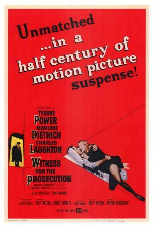 https://imgc.allpostersimages.com/img/posters/witness-for-the-prosecution_u-L-F4SA4G0.jpg?artPerspective=n