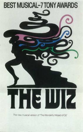 https://imgc.allpostersimages.com/img/posters/wiz-the-broadway-poster-1975_u-L-F4O3AM0.jpg?p=0