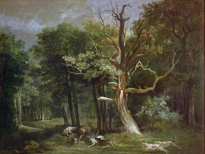 https://imgc.allpostersimages.com/img/posters/wolf-hunt-in-the-forest-of-saint-germain-1748_u-L-PLFQOX0.jpg?p=0