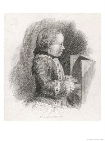 https://imgc.allpostersimages.com/img/posters/wolfgang-amadeus-mozart-at-the-age-of-seven_u-L-OT5W80.jpg?p=0